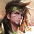 Dynasty Origins: Conquest APK