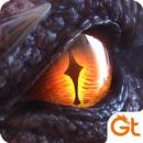 [Android/iOS] Errant: Hunter's Soul