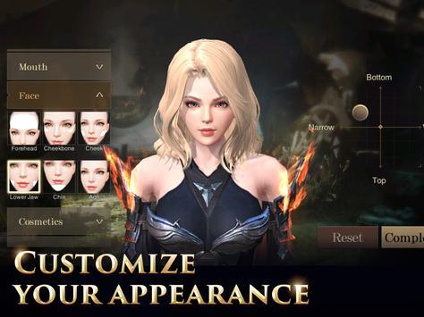 Rangers of Oblivion screenshot 14