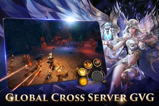 Legacy screenshot 3