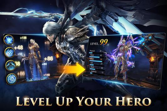 Legacy screenshot 11
