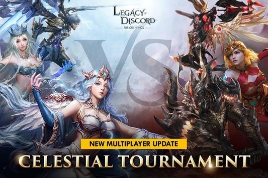 Legacy screenshot 23