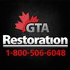 GTA Restoration icon