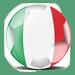 APK Sport Italia TV: Diretta Calcio e Sport Live