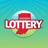 Hoosier Lottery biểu tượng
