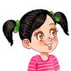 Çocuk Hikayeleri 1 -Sevimli Dost Öyküsü ve Oyunlar simgesi