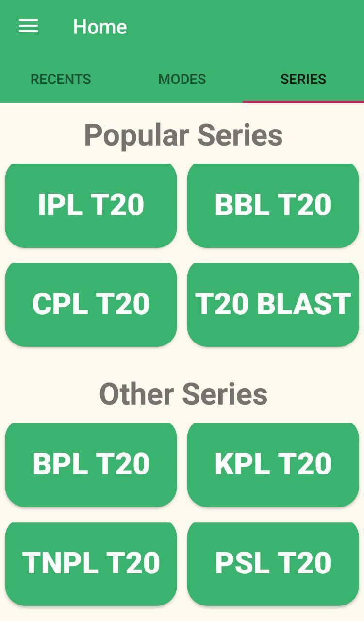 Cricket betting tips free ipl sport betting lines explained