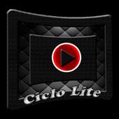 Ciclo Lite icon