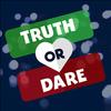 Wahrheit oder Pflicht 👄 LUSTIGE SPIELE Zeichen