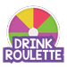 Drink Roulette 🍻 Drinking Game app