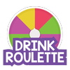 Drink Roulette 🍻 Drinking Games app icon