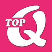 Top Quiz Trivia - Earn Real PayTM Money icon