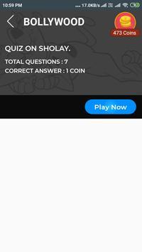 Top Quiz Trivia - Earn Real PayTM Money screenshot 10