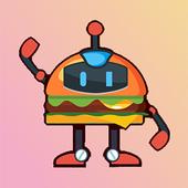 鄉基寶MR_GPS icon