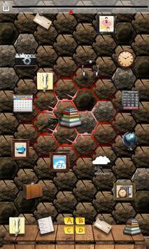 ZEngland Next Launcher Theme screenshot 4