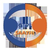 GTPL Saathi icon