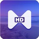 착한티비 - 실시간 무료 TV, 지상파, 종편, 케이블 방송 APK