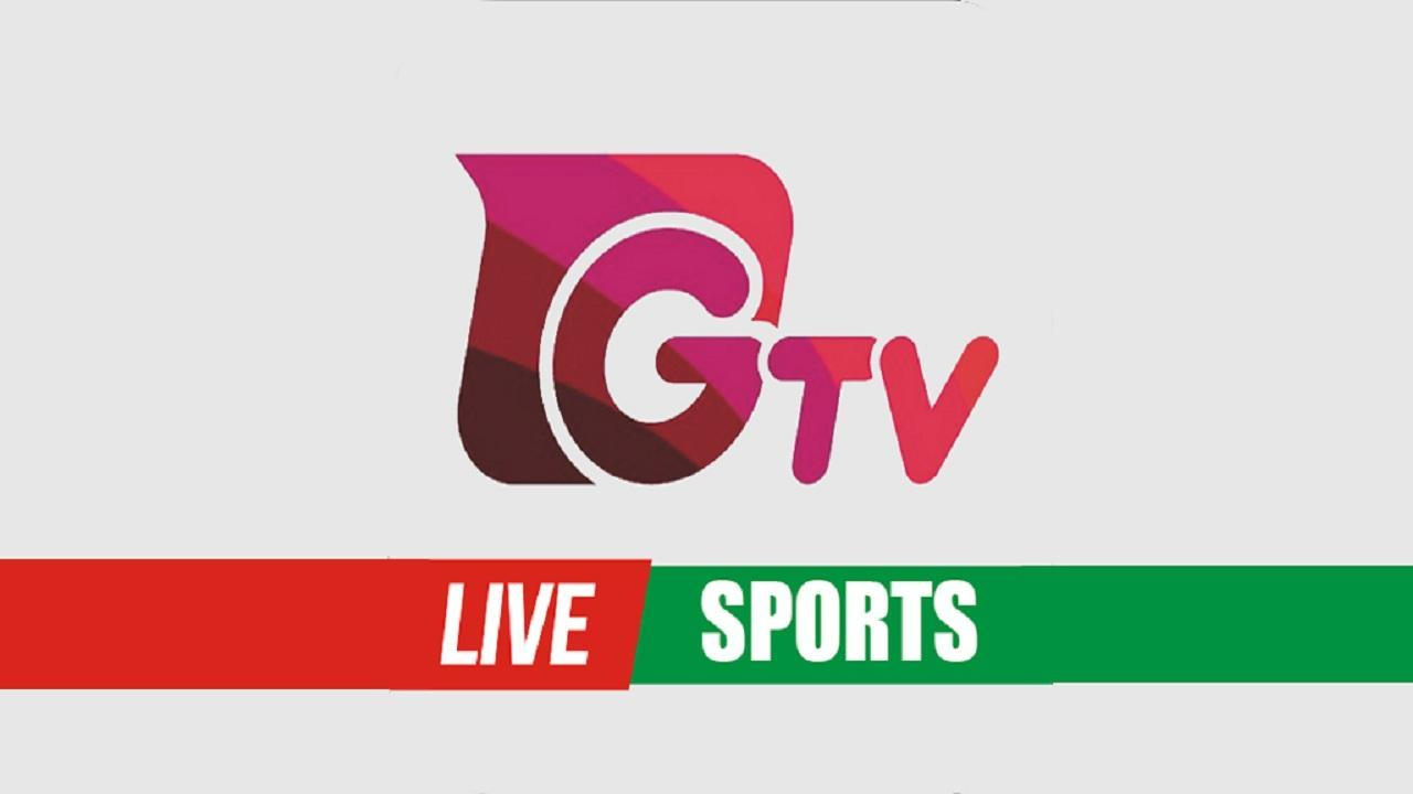 Gtv Live Sports For Android Apk Download