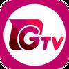 Gtv Live アイコン