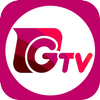 Gtv Live ikon