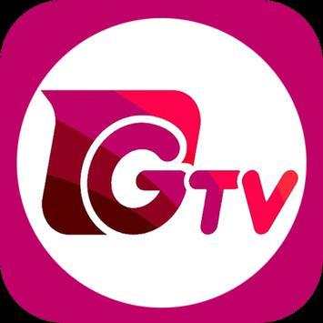 Gtv Live Ekran Görüntüsü 1