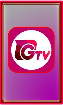 Gtv Live Ekran Görüntüsü 2