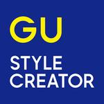 GU STYLE CREATOR APK
