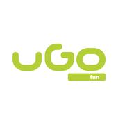 UGO Mistral icon