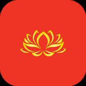 Buddhist Recitation Collection icône