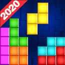 Puzzle Game APK Android