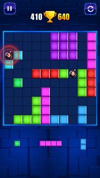 Puzzle Game screenshot 10