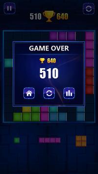 Puzzle Game screenshot 11