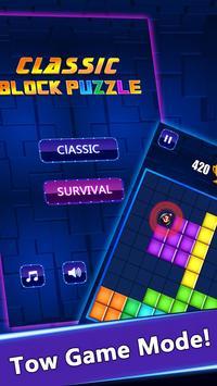 Puzzle Game screenshot 2