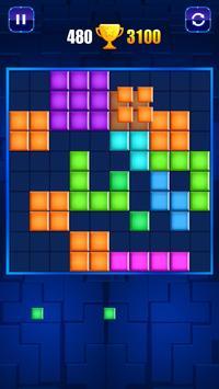 Puzzle Game screenshot 9