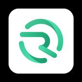 T-Vision иконка
