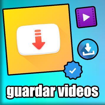 Guardar Videos Con Musica Sin Marca De Agua For Android Apk Download