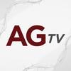 AGTV иконка