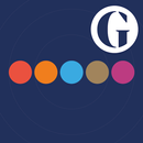 Guardian Daily APK Android