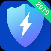 APUS Security icon