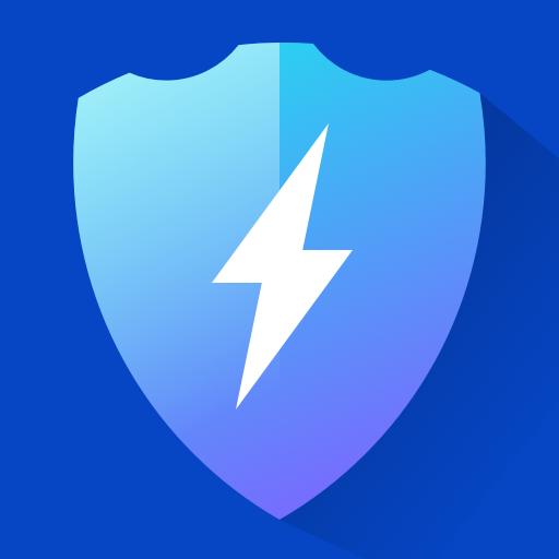 Download APUS Security: Antivirus, Phone Security Master For Android 2021