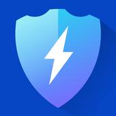 APUS Security ikona