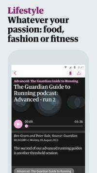 The Guardian 截圖 6