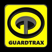 GuardTrax icon