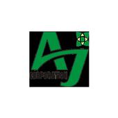 AJPAYS icon