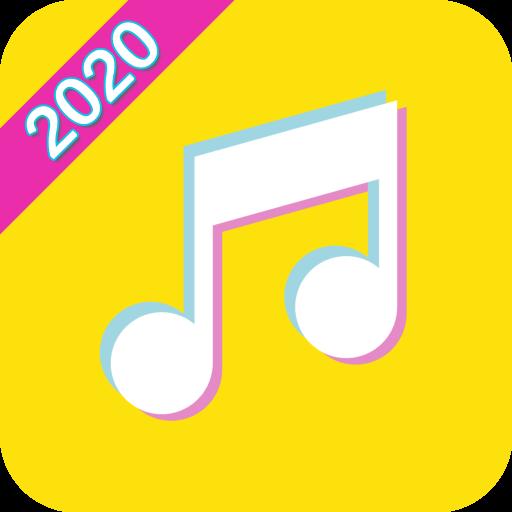 アプリ 音楽