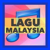 Lagu Lawas Malaysia MP3 icon