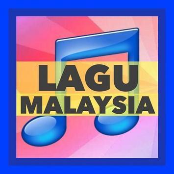 Lagu Lawas Malaysia MP3 poster