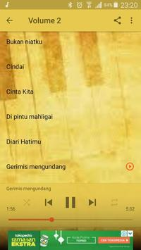 Lagu Lawas Malaysia MP3 screenshot 3