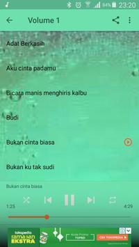 Lagu Lawas Malaysia MP3 screenshot 4