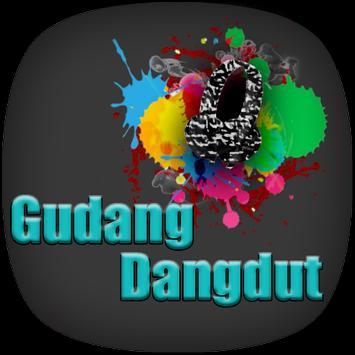Gudang Dangdut Musik Mp3 Gratis screenshot 5